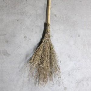 A1006_A1007竹掃把(中&大)