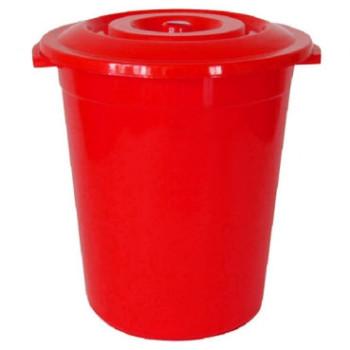 A2001~A2003垃圾桶-大中小萬年桶