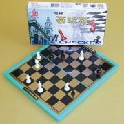 雷鳥磁性西洋棋
