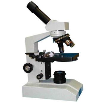 01-002-03生物顯微鏡MSA-1500B