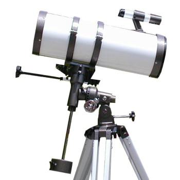 單眼天文台望遠鏡(反射式)