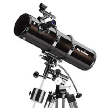 單眼天文台望遠鏡(反射式2)