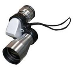 單眼望遠鏡(觀賞表演用)