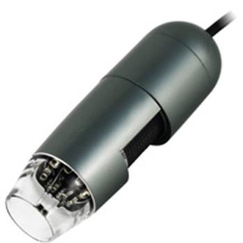 手持型數位顯微鏡(拍照功能)
