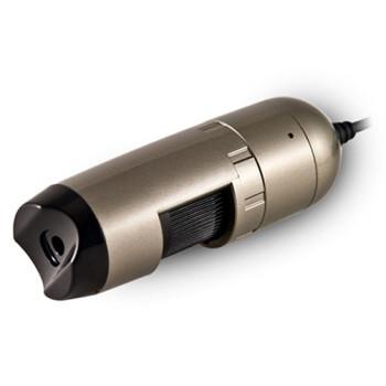 手持型數位顯微鏡(醫療用)