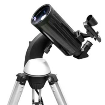 自動導航天文望遠鏡(折反射式)
