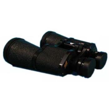 雙眼望遠鏡(日製10X50)