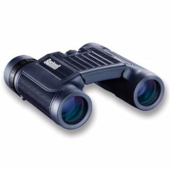 雙眼望遠鏡(美貨)