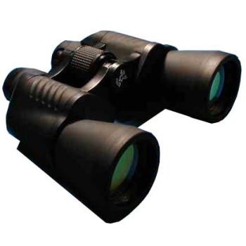雙眼望遠鏡(10X50)
