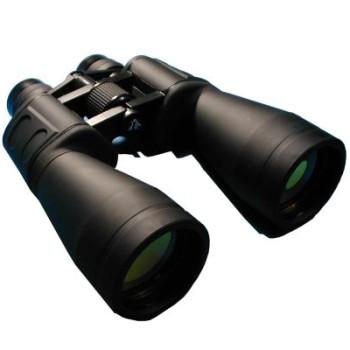 雙眼望遠鏡(ZOOM30X60)