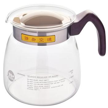 耐熱壺 2000ml