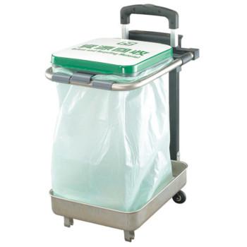回收架BK-030-4