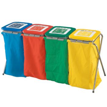 回收架BK-0303-4
