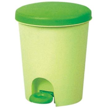 垃圾桶BK-220C
