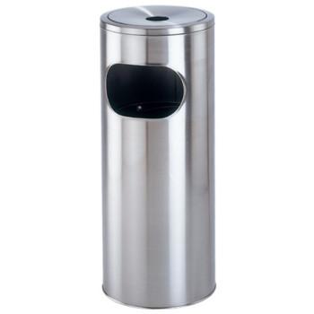 清潔箱BK-066ABC