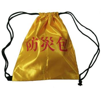 防災包簡易型背包
