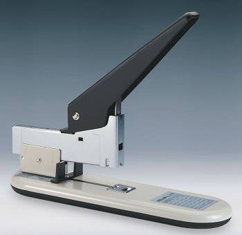 kwtrio050LB訂書機